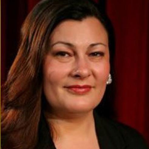 Арабела Танасе