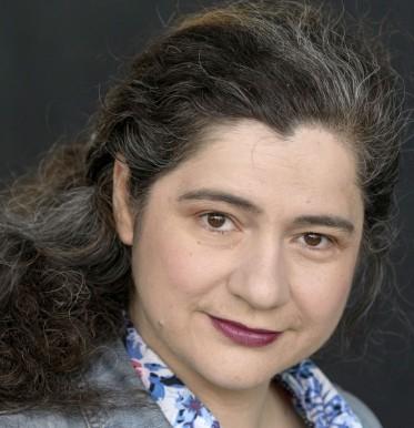 Вера Немирова