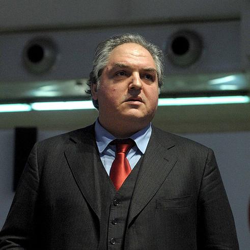 Francesco Anile