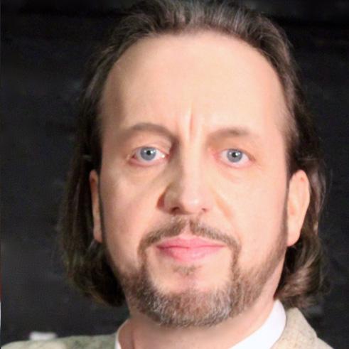 Adrian Xhema