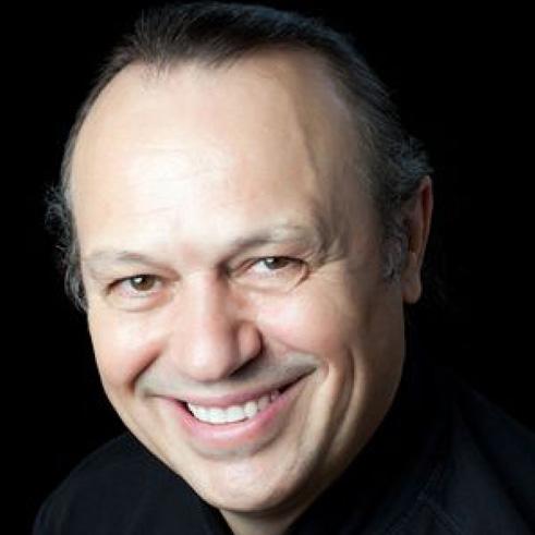 Vladimir Galuzin