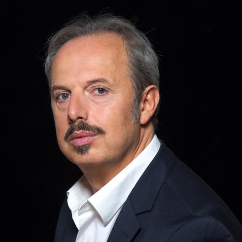 Владимир Стоянов