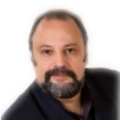 Niko Isakov