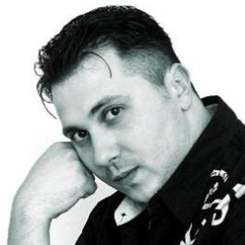 Свилен Николов