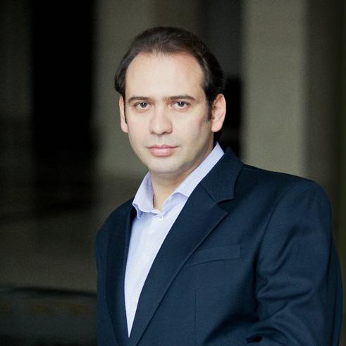 Stanislav Trifonov