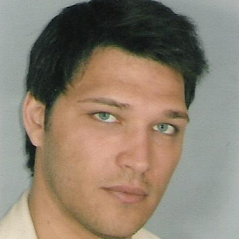 Delyan Slavov