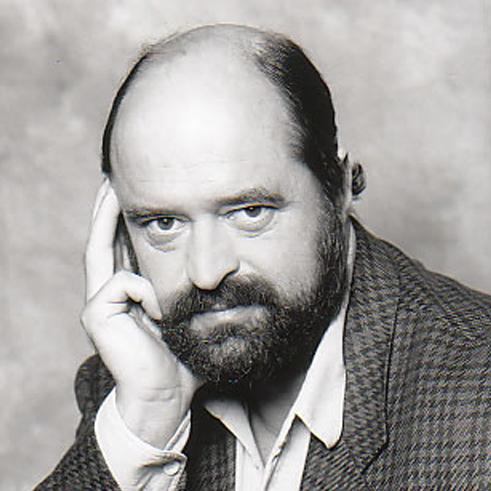 Kurt Rydl