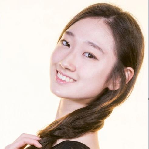 Субин Ли