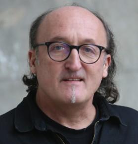 Ханс Кудлих
