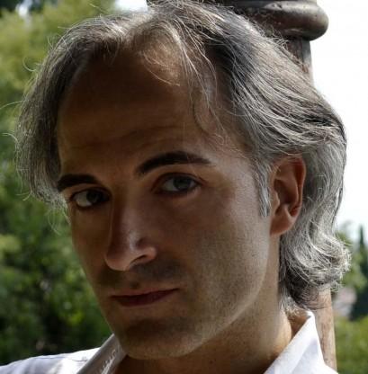 Филипо Тонон