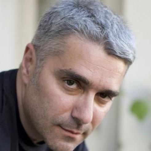 Чавдар Гюзелев