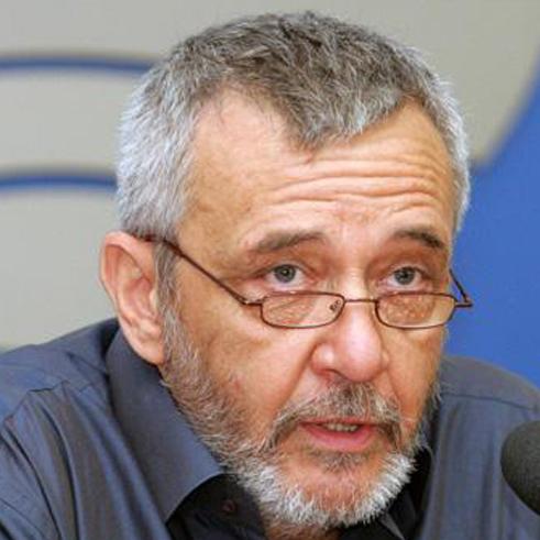 Анри Кулев