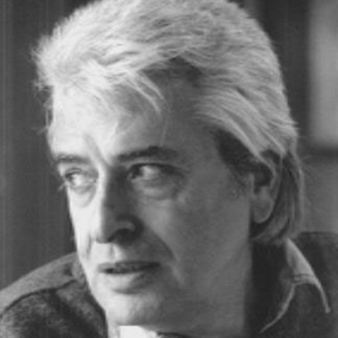 Радостин Чомаков