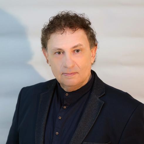 Tsvetan Tsvetkov
