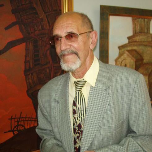 Иван Савов