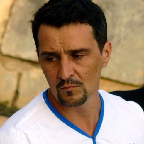 Кирил Иванов