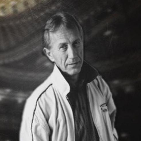 Борис Стойнов