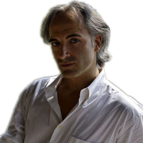 Filippo Tonon