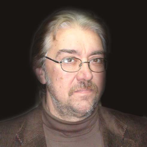 Антон Радев