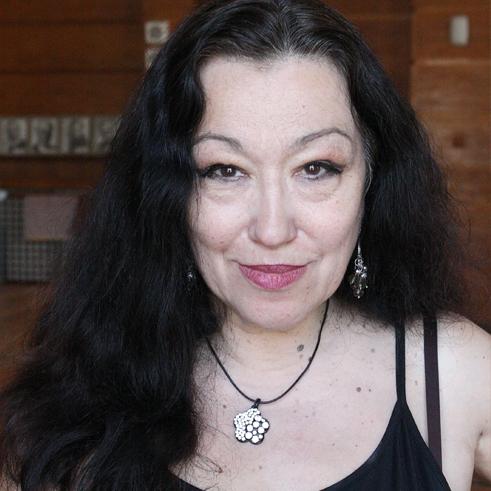 Rumyana Petrova