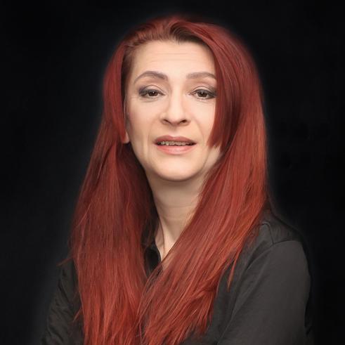 Vera Beleva