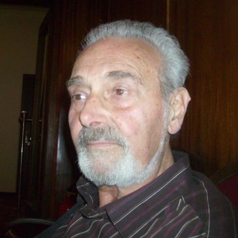 Lubomir Yordanov