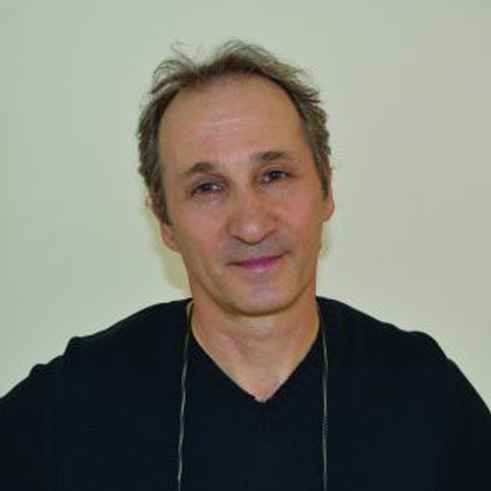 Emil Dinkov