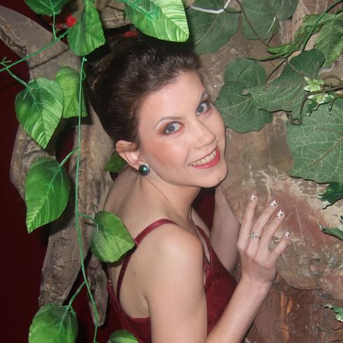 Ива Бизева