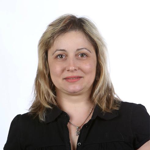 Riolina Topalova