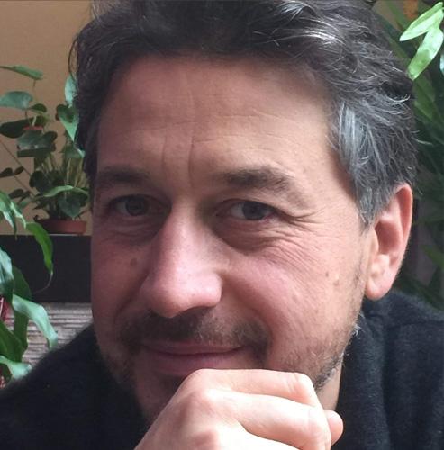 Тодор Котопанов