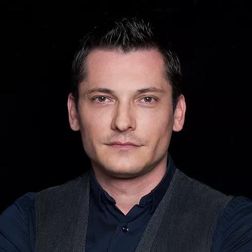 Ivo Knezovic