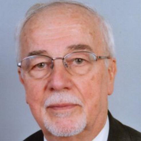 Петър Луканов