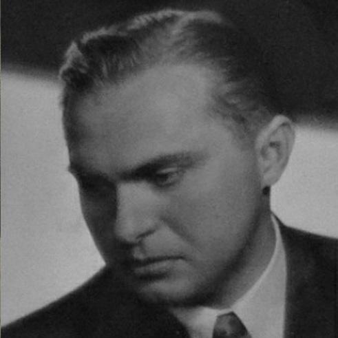 Милен Паунов
