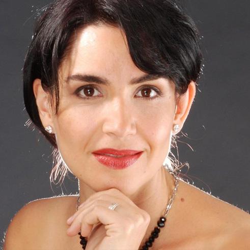 Йорданка Милкова