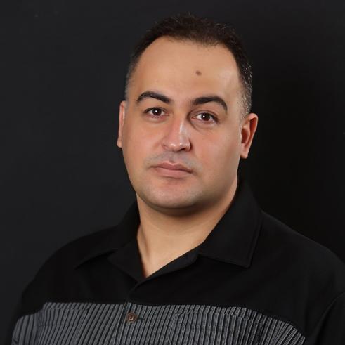 Atanas Yonkov