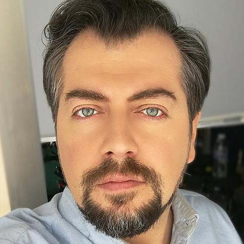 Гьорги Георгиев
