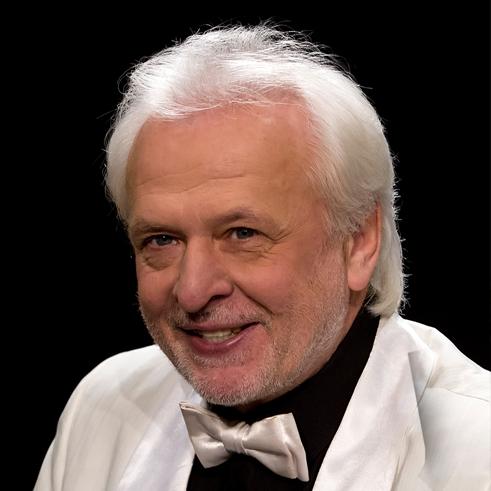 Игор Богданов