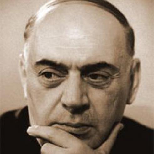 Симон Вирсаладзе