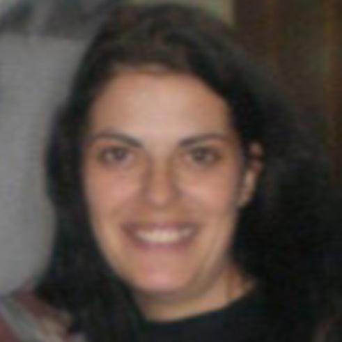 Boryana Angelova