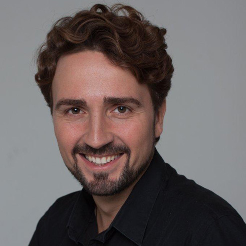 Константин Бржински