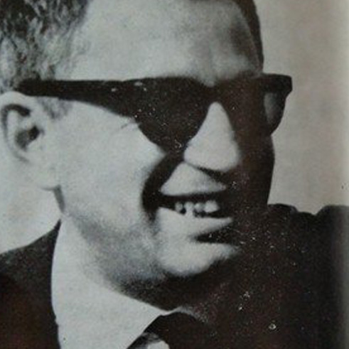 Васил Цонев