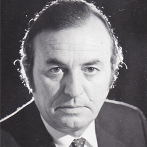 Konstantin Dragnev