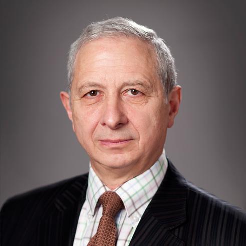 Ognyan Gerdzhikov