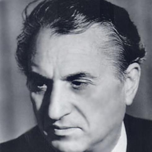 Лазар Николов
